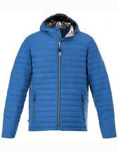 Men´s Silverton Insulated Jacket